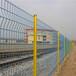 地热网片不锈钢钢丝网片护栏铁丝网围栏防护网生产厂家价格