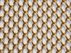 金属装饰网304不锈钢装饰网过滤网金刚网供应商价格批发市场