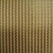 金属装饰网介绍家居装饰网金属网帘生产厂家经销商现货定做批发