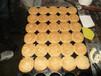 长保蛋糕面包制作技术培训技术转让