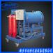 聚結脫水濾油機MLYJ-J