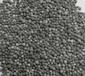 氯化鈀回收-上海上門高價收購-鈀回收多少價格-10%鈀碳怎么回收
