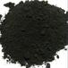 回收废铂催化剂-废铂碳高价回收-今日铂金价格-铂回收