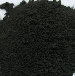北京鉑碳回收-鈀炭對苯環上的硝基加氫還原反應-鈀碳回收--睿豐鈀金回收