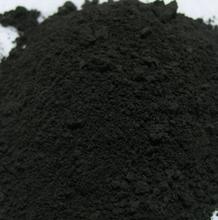 专业回收废铂碳-铂怎么卖钱-铂催化剂上门高价回收-回收二氯化铂图片