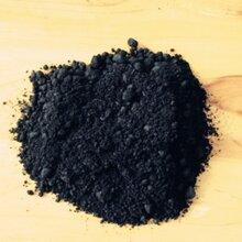 回收废铂碳-铂碳多少钱-浙江上门回收含铂贵金属-废铂中回收铂金技术图片