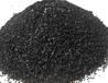 加氫鈀催化劑鉑催化劑回收