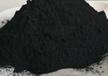 南通铂催化剂回收,铂炭回收价格