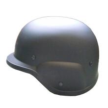 M88头盔军迷M88头盔户外摩托车骑行头盔CS战术超轻塑料防护头盔PASGT头盔