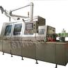 普什正友灌装机均质机水处理碳酸线膜包机