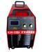 暢銷全國煤礦電焊機660v