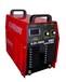 双电压660/380v矿用电焊机