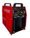 煤矿660v矿用电焊机