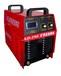 供應山東泰安電焊機KJH-400A礦用電焊機
