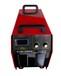 双电压380/660V电焊机KJH-400A矿用电焊机