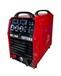 山西矿用气保电焊机660v
