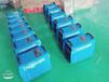 550V/250V礦用軌道直流電焊機