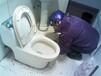 專業安裝維修水管水鉆打眼換潔具