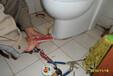五一路專業維修暖氣管馬桶臉池疏通地漏衛生間做防水