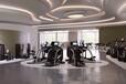 合肥跑步機維修┃合肥健身器材維修