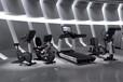 合肥跑步机维修_合肥跑步机_安徽跑步机乐巴品质服务