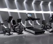合肥跑步机维修┃合肥唯一一家专业上门维修跑步机图片