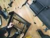 合肥跑步机维修_合肥万年青跑步机维修_乐巴康体器械有限公司做好最优质的服务