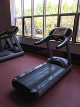 合肥跑步机维修_安徽跑步机_维修跑步机合肥乐巴康体器械有限公司做好最优质的服务图片
