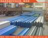 株洲乡村公路护栏板厂家哪家好,湖南波形护栏板生产厂家现货行情