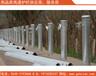陕西延安高速护栏板多少钱一米护栏板厂家护栏板价格护栏板图片