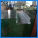 深圳玻璃廠供應12mm鋼化玻璃鋼化白玻門窗隔墻玻璃建筑玻璃