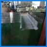 深圳玻璃厂供应12mm钢化玻璃钢化白玻门窗隔墙玻璃建筑玻璃
