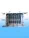 厂家直销防水闸门质量保证