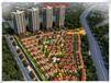 中熙君墅湾,一线江景别墅,145平使用300平,5层双车位