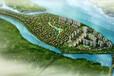 东莞新世纪上河居在卖什么户型,价格多少