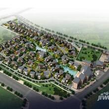 河源威尼斯湾别墅怎么样?投资、户型、价格、配套分析。图片