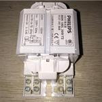 飞利浦BSN100L300ITS钠灯镇流器图片