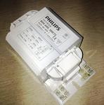 飞利浦钠灯镇流器BSN600L图片