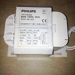 飞利浦BSN1000L302I钠灯镇流器图片
