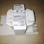 飞利浦BSD100L/150L406TS过热保护型可调光镇流器图片