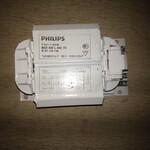 飞利浦过热保护型可调光镇流器BSD250L/400L406ITS图片