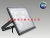 飞利浦BVP174/100W泛光灯明晖LED聚光灯
