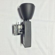 飞利浦70W室内照明射灯MRS532CDM-TC导轨射灯图片