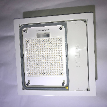 飞利浦LED油站灯BBP500