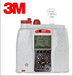 3MEVM-7-PPB環境監測儀