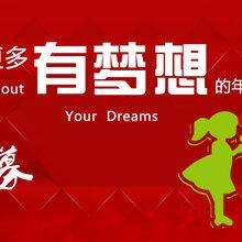台前县电子商务助力扶贫,万象电商淘宝培训成就创业青年