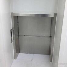 远安县传菜梯食堂TWJ传菜机厂家直销图片