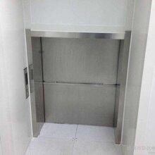 新乡传菜梯食堂TWJ传菜机安全可靠
