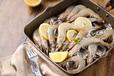 厄瓜多尔产地——白虾预售