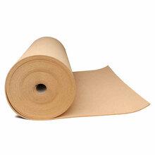 上海軟木板批發市場北京軟木板價格_深圳軟木板圖片